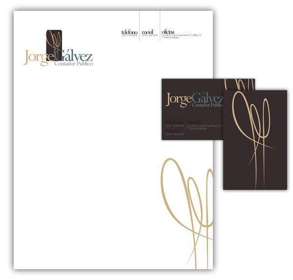 Branding-Corporate-Identity-Designs-5