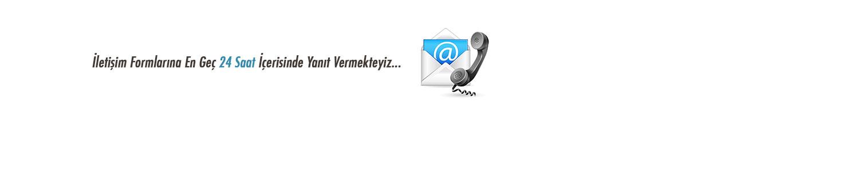 iç-sayfa-web-tasarım