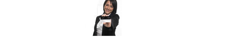 kartvizit-tasarımı-iç-kapak-sayfası