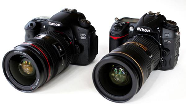 nikon-vs-canon