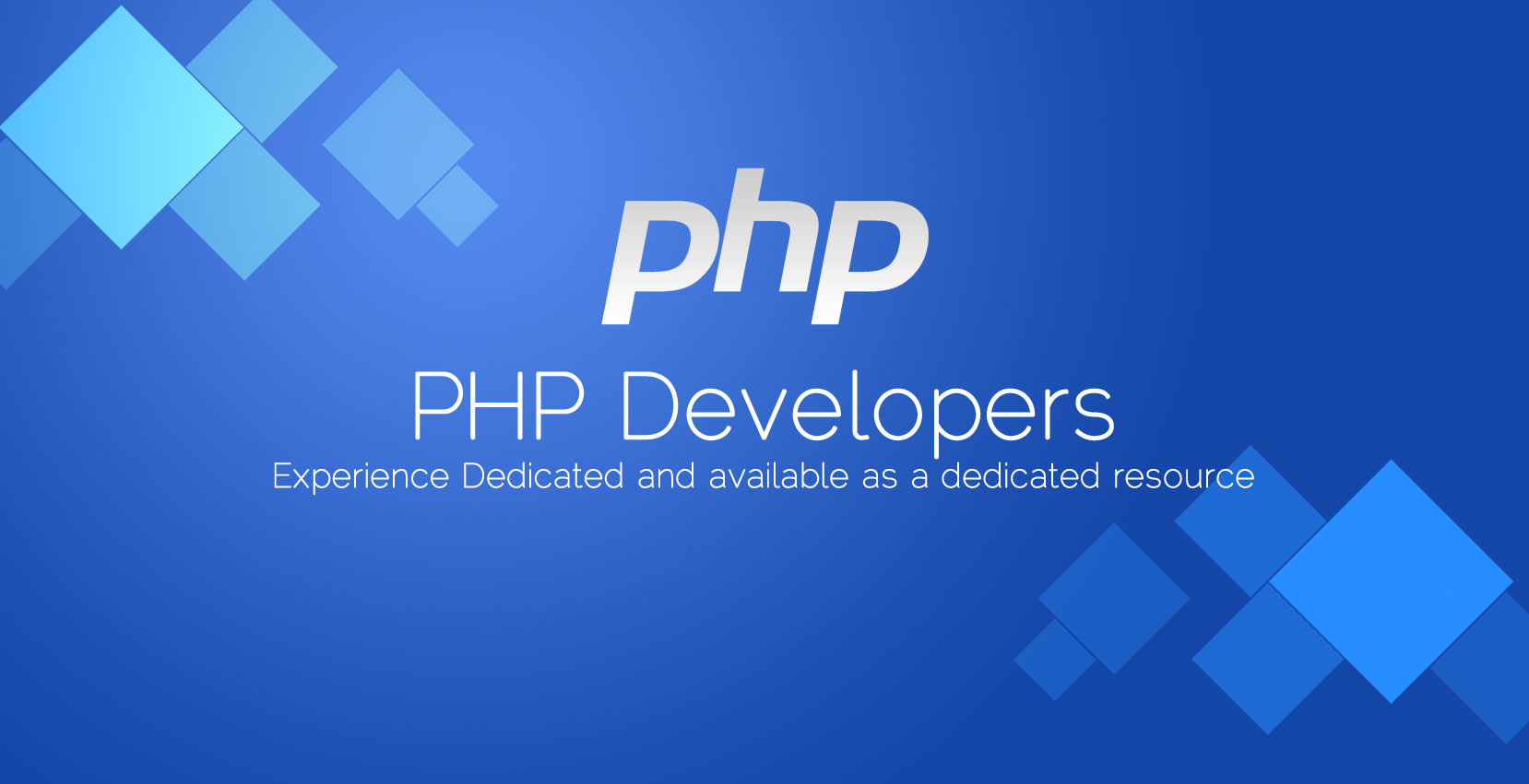 php-dedicated