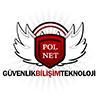 polnet