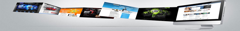 web-tasarım-iç-sayfa