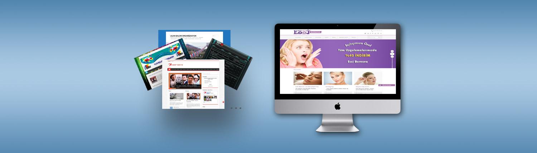 web-tasarım-yeni-banner