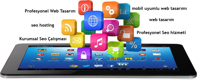 web-tasarim-istanbul1