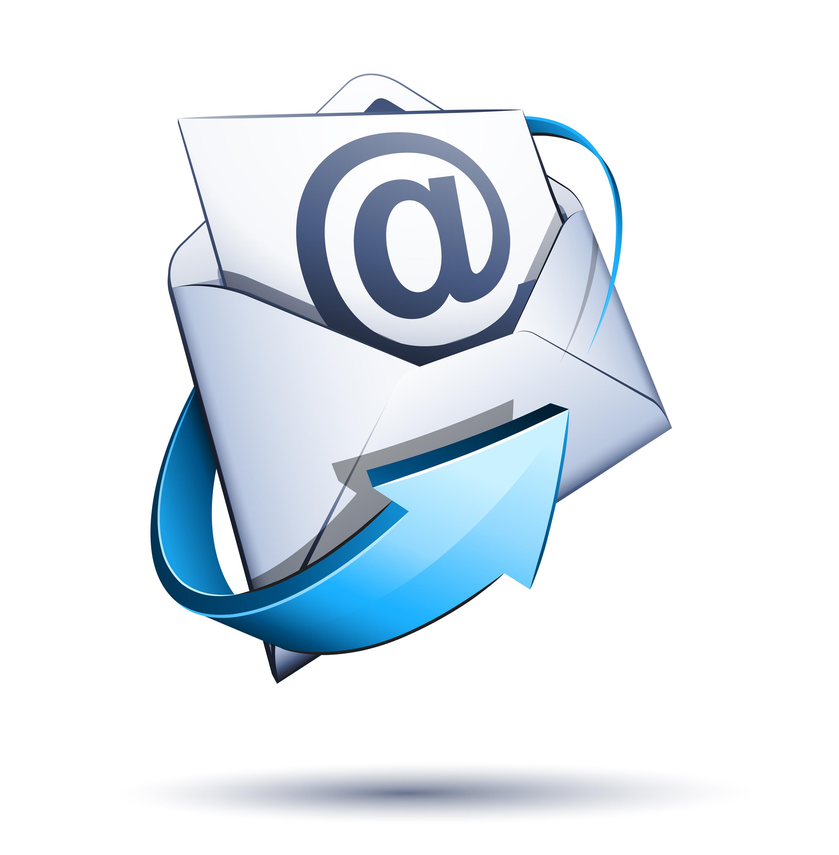 webmail outlook kurulumu