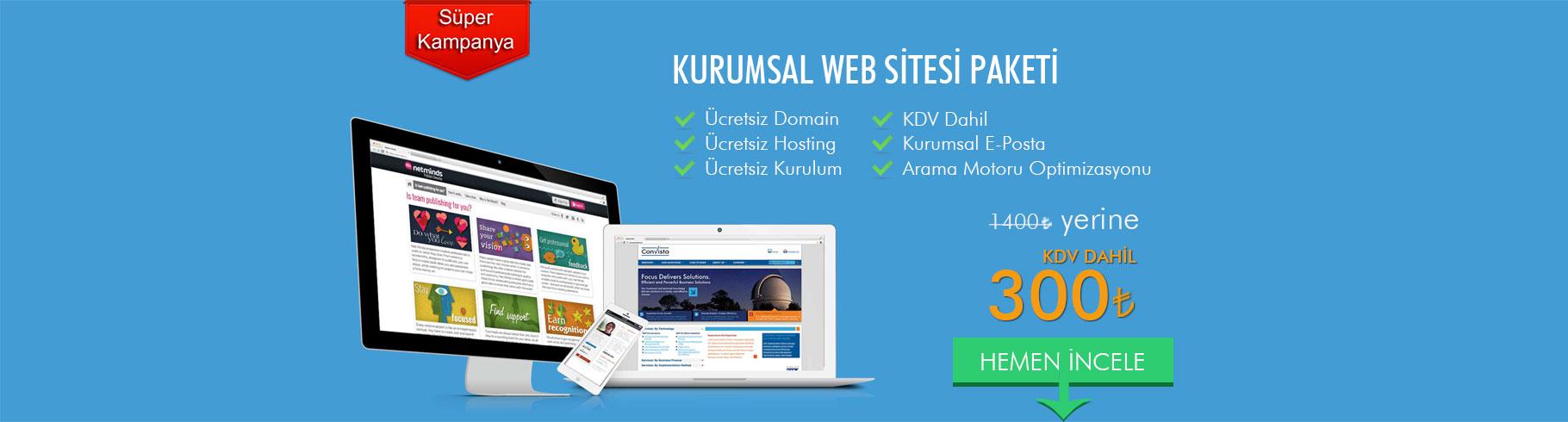 kurumsal-website