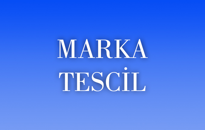 marka-tescil