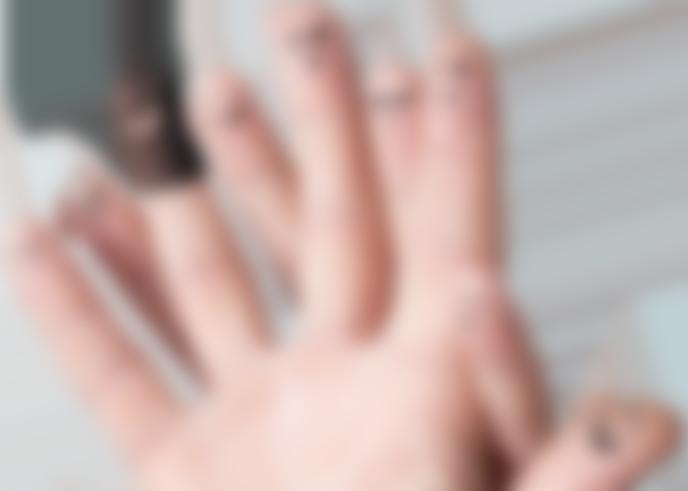 slide3_fingers.png