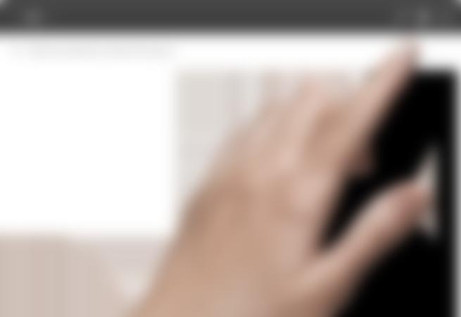 slide4_hand.png